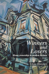 Winners And Losers by Chris Hamnett