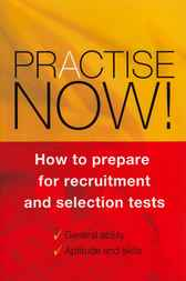 Practise Now! by Australian Council for Educational Research