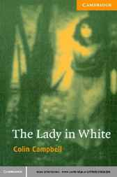 The Lady in White Level 4 by Colin Campbell