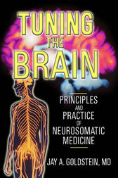 Tuning the Brain by Jay Goldstein