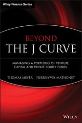 Beyond the J Curve by Thomas Meyer