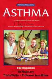 Asthma by Mark Levy