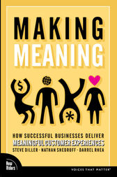 Making Meaning by Steve Diller