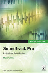 Apple Pro Training Series by Mary Plummer