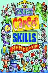 Young Person's Career Skills Handbook by Editors at JIST