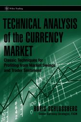 Technical Analysis of the Currency Market by Boris Schlossberg