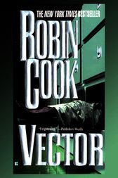 Vector by Robin Cook