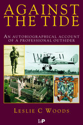 Against the Tide by L.C Woods