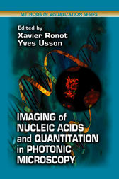 Imaging of Nucleic Acids and Quantitation in Photonic Microscopy by Xavier Ronot