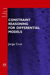 Constraint Reasoning for Differential Models by J. Cruz