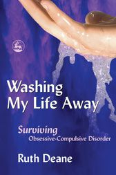 Washing My Life Away by Ruth Deane