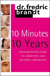 10 Minutes/10 Years by Frederic Brandt