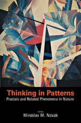 Thinking In Patterns by Miroslav M Novak