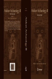 Andean Archaeology III by William Isbell