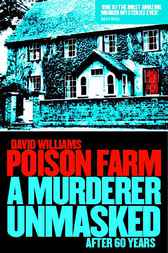Poison Farm by David Williams