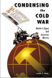 Condensing the Cold War by Joanne P. Sharp