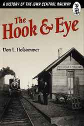 Hook and Eye by Don L. Hofsommer