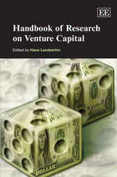 Download Ebook Handbook of Research on Venture Capital by H. Landström Pdf