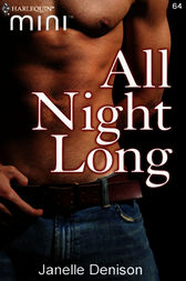 All Night Long by Janelle Denison