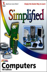 Computers Simplified by McFedries