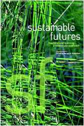 Sustainable Futures by Margaret Robertson