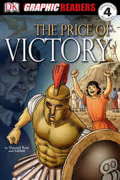 The Price of Victory by Stewart Ross