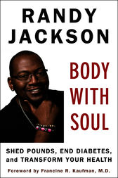Body with Soul by Randy Jackson