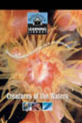 Creatures of Waters by Inc. Encyclopaedia Britannnica
