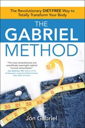 The Gabriel Method by Jon Gabriel