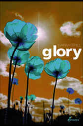 Glory by Sarah Brill