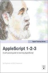 Apple Training Series by Sal Soghoian