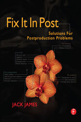 Fix It In Post by Jack James