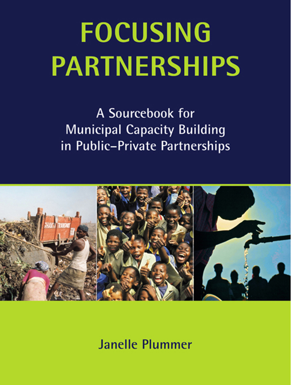 Download Ebook Focusing Partnerships by Janelle Plummer Pdf