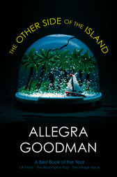 The Other Side of the Island by Allegra Goodman