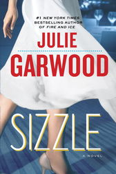 Shadow Music Julie Garwood Epub