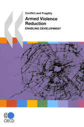 Armed Violence Reduction by OECD Publishing