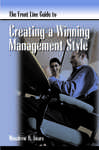 FrontLine Guide to Management Style