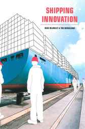 Shipping Innovation by N. Wijnolst