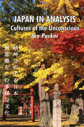 Japan in Analysis by Ian Parker