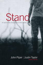 Stand by John Piper