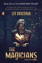 The Magicians Trilogy Epub