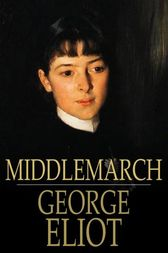middlemarch a study of provincial life pdf