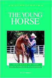 Understanding the Young Horse by Les Sellnow