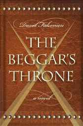 The Beggars Throne by David Falconeri
