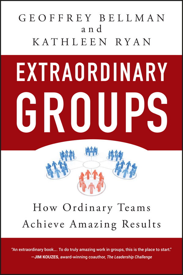 Download Ebook Extraordinary Groups by Geoffrey M. Bellman Pdf