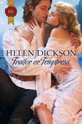 Traitor or Temptress by Helen Dickson