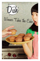 Winner Takes the Cake #11 by Diane Muldrow