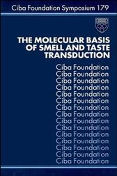 book Foundations of