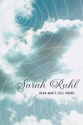 Dead Man's Cell Phone (TCG Edition) by Sarah Ruhl