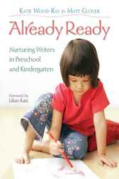 Already Ready by Katie Wood Ray